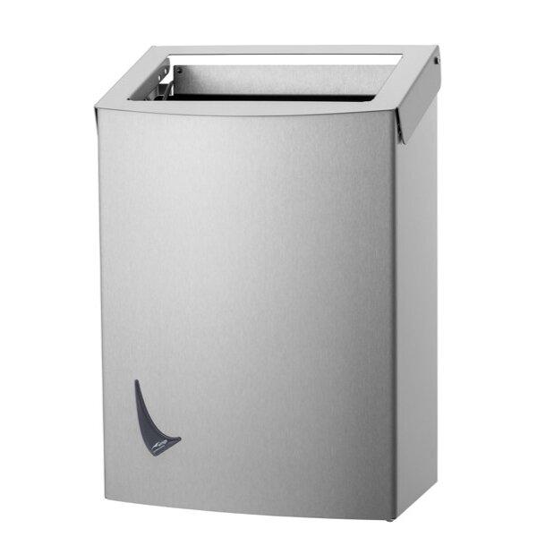 Wings Abfallbehälter offen 20 Liter - Artikel 4022