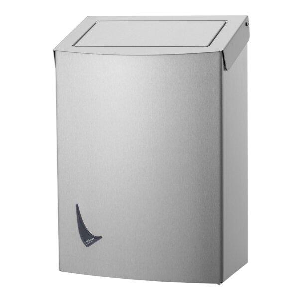 Wings Abfallbehälter 20 Liter - Artikel 4027