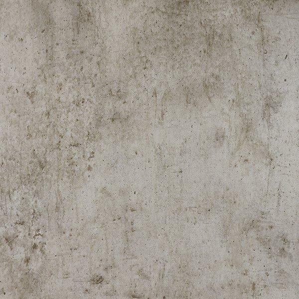 869 Dark cement