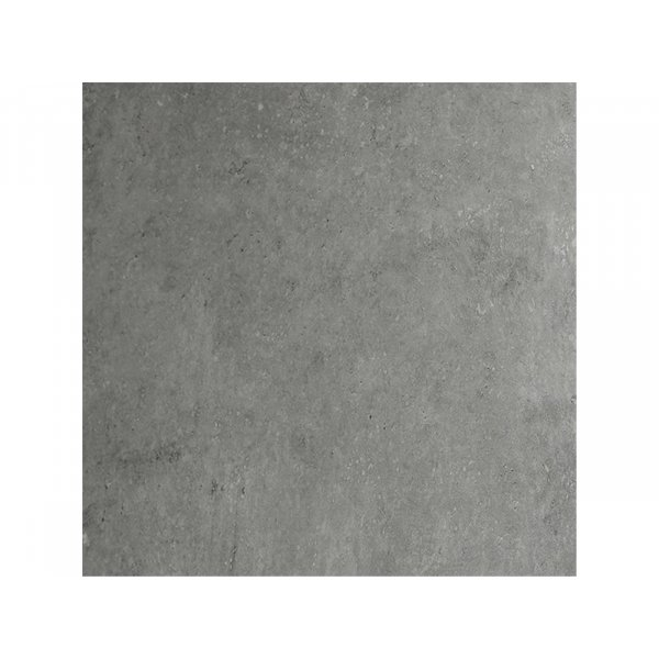 Polished clear concrete 031