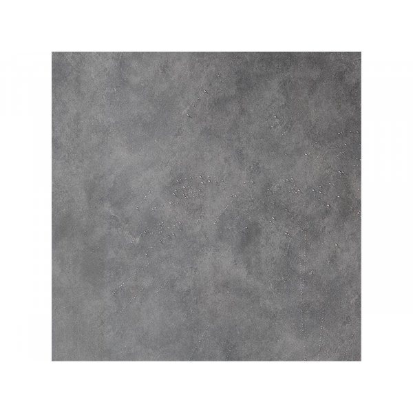 Mystic dark grey 032
