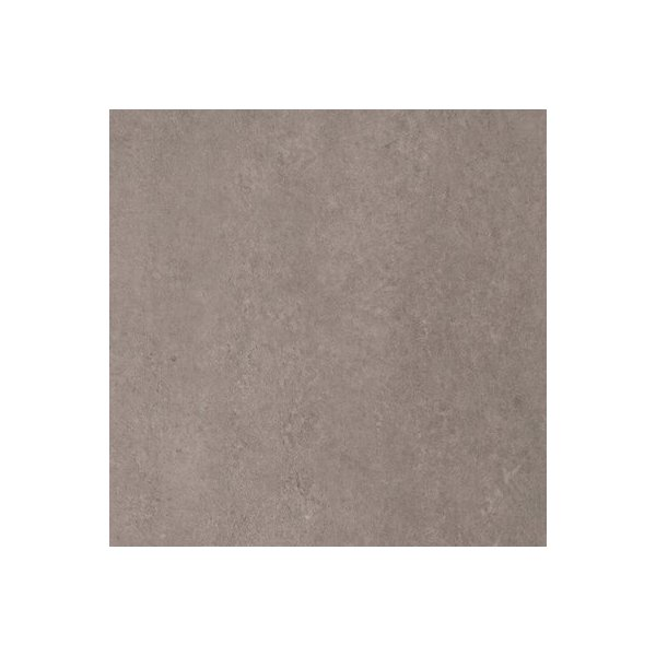 Taupe 848