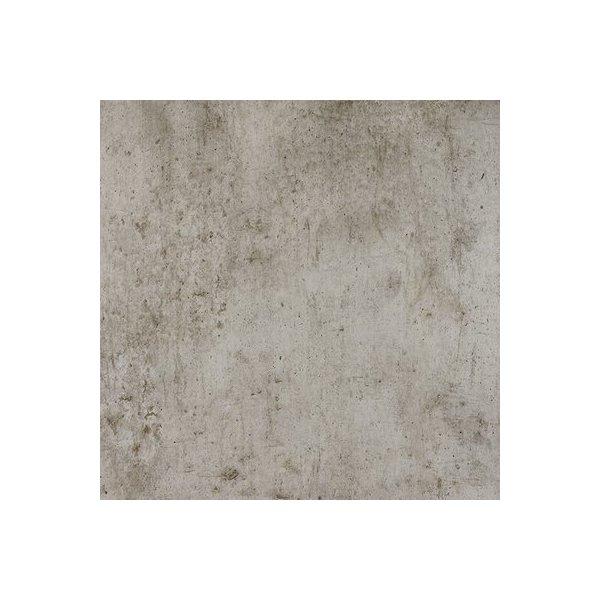 Dark cement 869