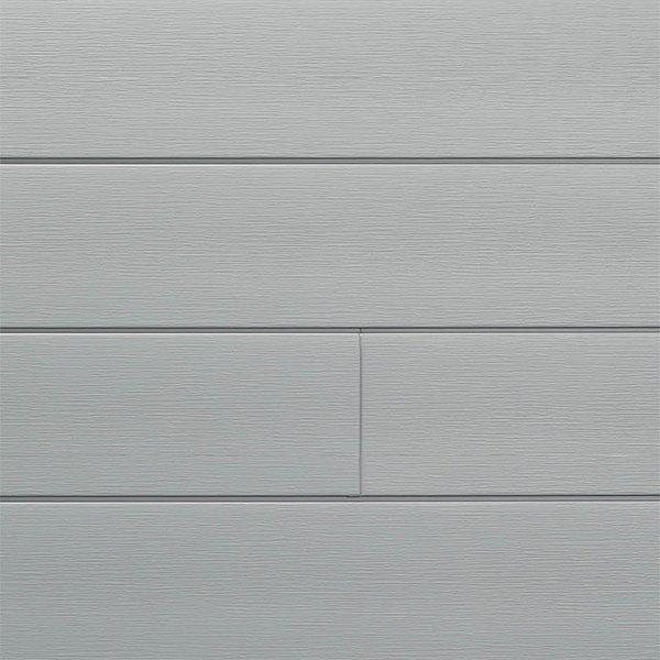 Grau T08 841