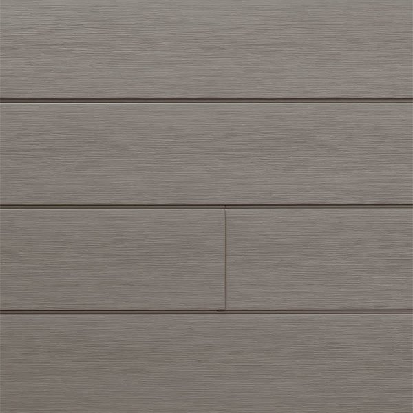 Taupe T08 876