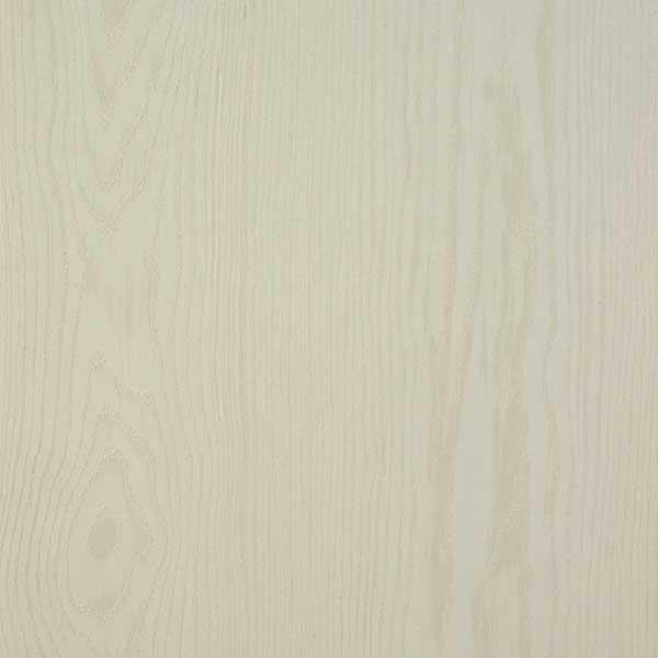 WOOD Bleached Pine