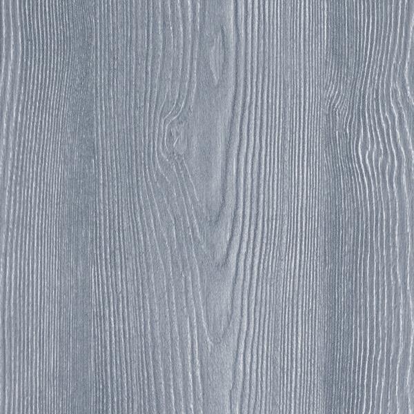 WOOD Grey veined