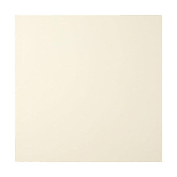 UNI Cream white high gloss