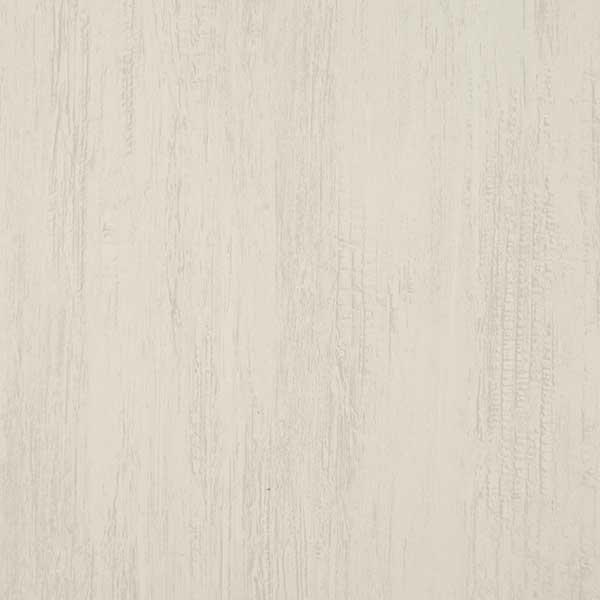 WOOD Grey bark