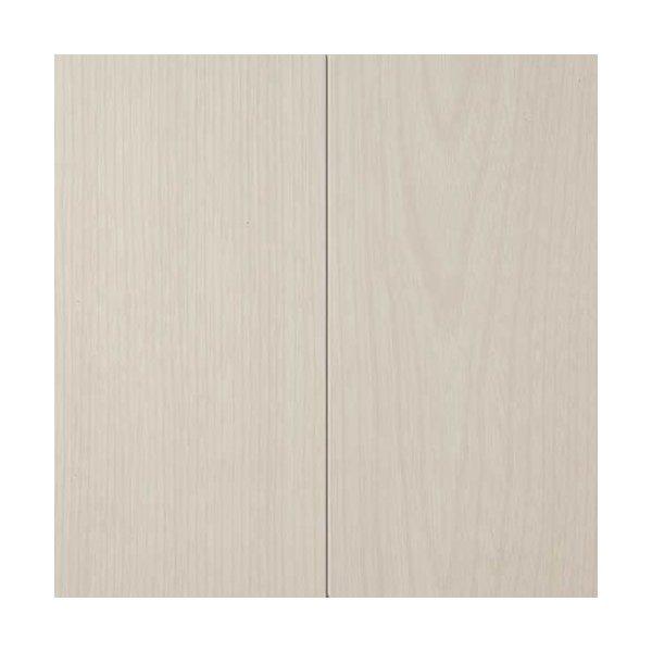 WOOD White wood